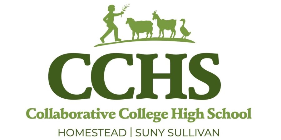 Homestead CCHS SUNY