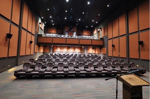 CCHS MAIN ST HAC_Theatre_1
