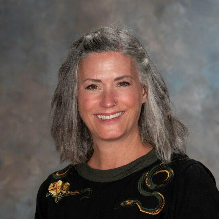 Kristina Murphy